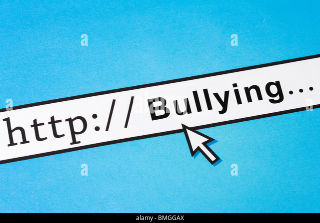the issue of bullying in our society The problem of bullying in schools bullying is widespread and perhaps the most underreported safety problem on american school access to guns is also an issue.