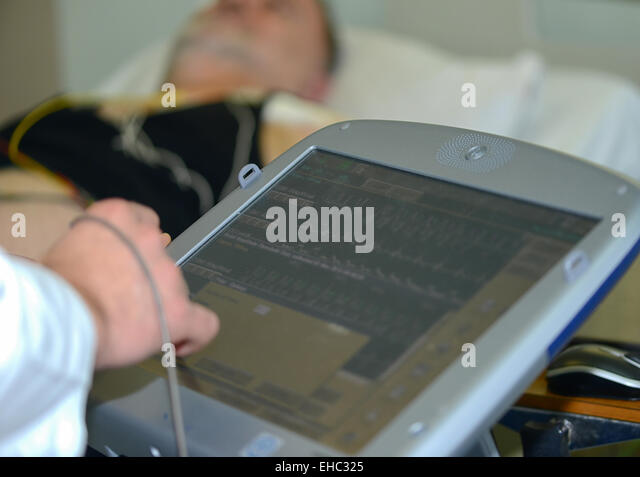 Implantable Stock Photos Amp Implantable Stock Images Alamy