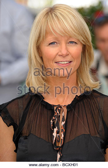 <b>stephanie bishop</b>, cannes 2009, 62nd cannes film festival - Stock Image - stephanie-bishop-cannes-2009-62nd-cannes-film-festival-bcxh01