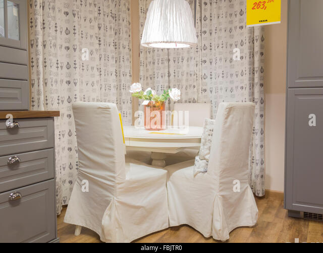 Colorful Furnishings Stock Photos Colorful Furnishings Stock Images Alamy