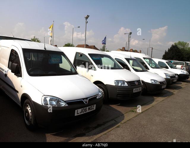 Vans White Stock Photos Amp Vans White Stock Images Alamy
