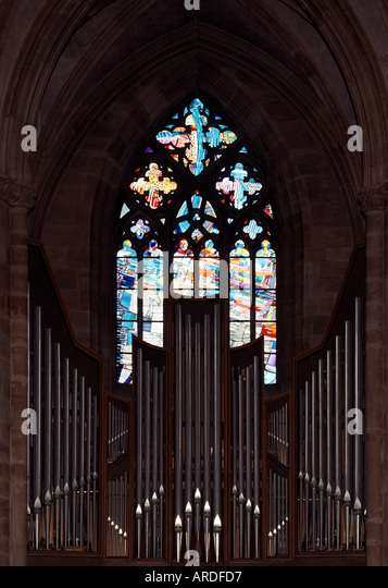 Marbourg stock photos marbourg stock images alamy - Fenster marburg ...