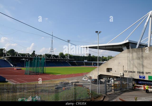 national sports centre stock photos national sports. Black Bedroom Furniture Sets. Home Design Ideas