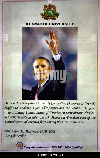 what was barack obama thesis on Better essays: barack obama and the democratic party - most liberals have an overpowering, almost obsessive-compulsive drive to make everything line up.