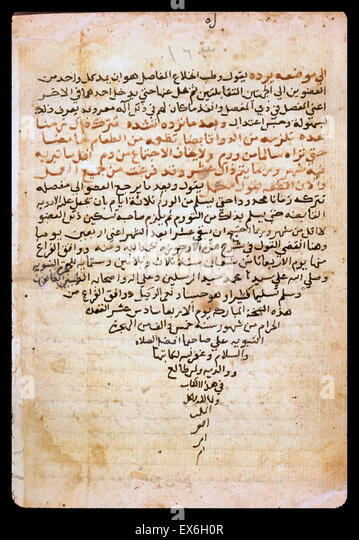 ibn rushd averroes essay Mohammed abattouy note of the editor this article was first published as an essay (ibn rushd (averroes), in german) in lexikon bedeutender naturwissenschaftler, edited by d hoffmann, h laitko et s müller-wille.