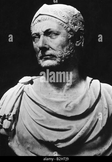 a biography of hannibal barca a carthaginian general Yozan mosig provides a brief biography of the legendary carthaginian general, hannibal barca.