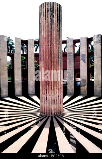 Modern Architecture Of New Delhi tribes india delhi stock photos & tribes india delhi stock images