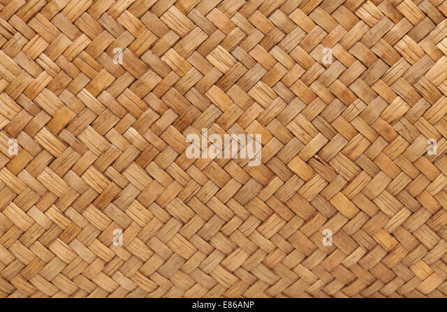 weave reed pattern - photo #7