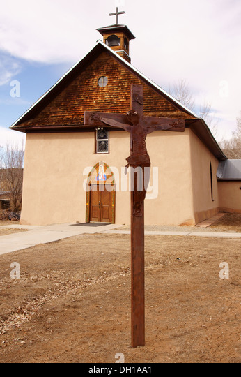 arroyo hondo catholic single women Nm new mexico the following retreats are located new mexico (nm), usa retreats and conferences may take place in santa fe, taos, albuquerque, las cruces, rio rancho, roswell, farmintong, alamorgordo, clovis, hobbs, rio caliente, silver city.