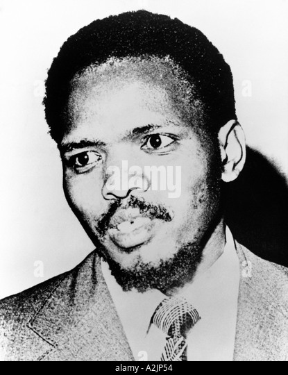 black consciousness movement Renowned south african scholar tendayi sithole will give a talk about black consciousness leader steve biko from 5 to 6:30 pm wednesday, march 14, in buttrick hall.