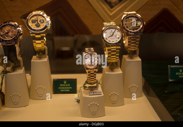 b097e101fa6 Rolex Watches Jersey - cheap watches mgc-gas.com