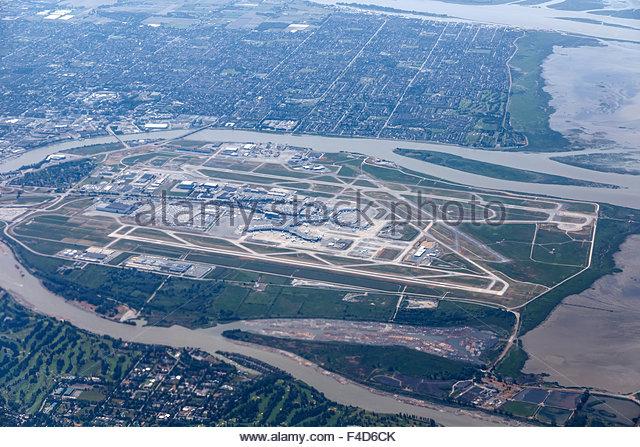 Richmond Airport Bc Center Court Pizza Brew League City