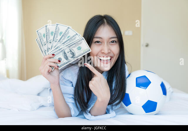 lottery asian personals Completely free online dating  we're one of the biggest dating sites on earth,  asian dating black singles christian dating senior dating jewish singles gay.