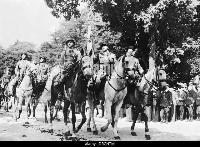french-cavalry-wwii-drcntm.jpg