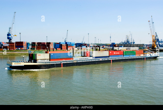 Strassburg stock photos strassburg stock images alamy for Container alsace
