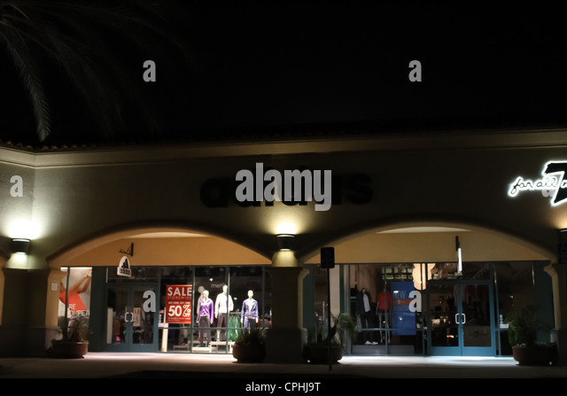 adidas outlet camarillo ca