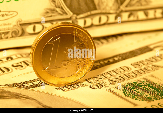 dollar rates stock photos dollar rates stock images alamy. Black Bedroom Furniture Sets. Home Design Ideas
