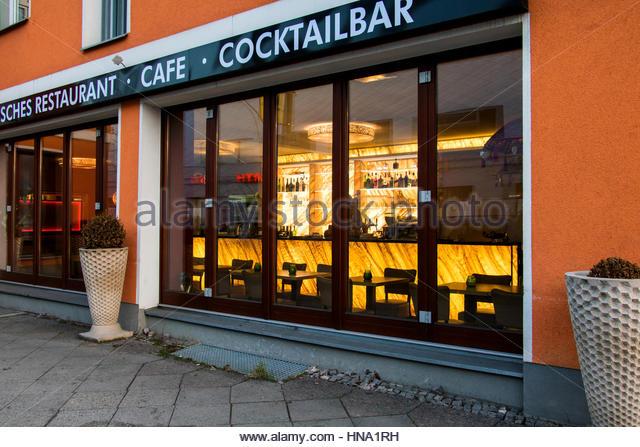 indian restaurant exterior stock photos indian restaurant exterior stock images alamy. Black Bedroom Furniture Sets. Home Design Ideas