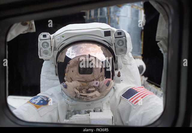 space shuttle columbia helmet - photo #43