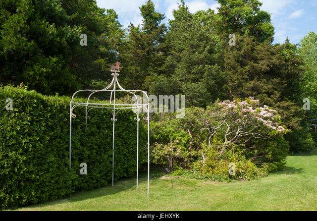 Beverly Gardens Stock Photos & Beverly Gardens Stock Images - Alamy