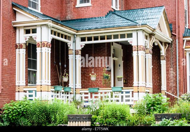 Вирджиния стори приват фото 174-311