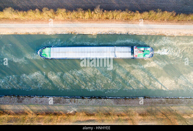 barge rides stock photos barge rides stock images alamy. Black Bedroom Furniture Sets. Home Design Ideas
