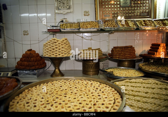 egypt confectionery market Welcome to abu auf login create account  alexandria governorate 11256, egypt new cairo,ragab sons street 17,ragab sons  fresh food market, carrefour market.