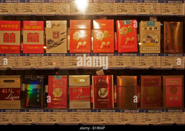 Buy cheap cigarettes Parliament online UK