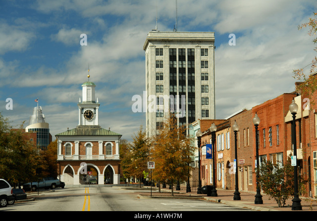 Downtown fayetteville nc events related keywords for Jewelry stores in fayetteville nc