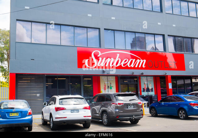 Nov 23, · 1 review of Sunbeam Discount Bakery Store