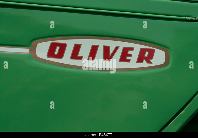 tractor logo stock photos & tractor logo stock images - alamy