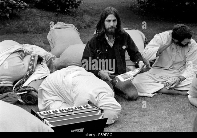 George Harrison Hospital | www.pixshark.com - Images ...