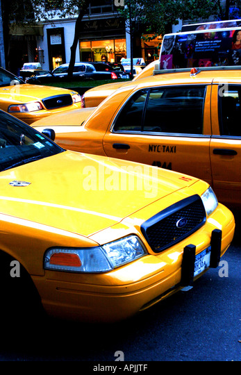 taxi licence plate stock photos taxi licence plate stock images alamy. Black Bedroom Furniture Sets. Home Design Ideas