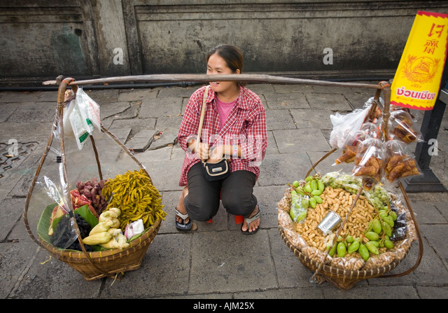 Guava Stock Photos & Guava Stock Images - Page 4 - Alamy