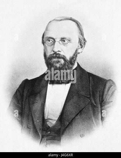 Virchow photo black and white stock photos & images alamy cell theory notes pdf what did rudolf virchow do rudolf virchow cell theory timeline