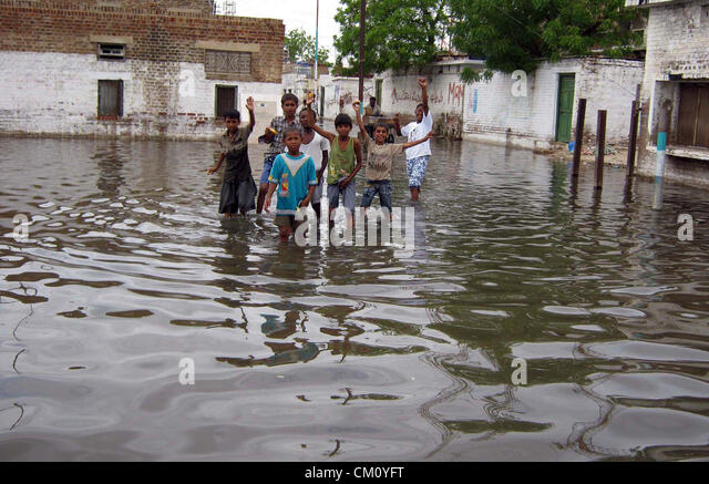 rainy season in hyderabad The summer season in this state generally although hyderabad was set to remain the joint wikimedia commons has media related to geography of andhra pradesh.