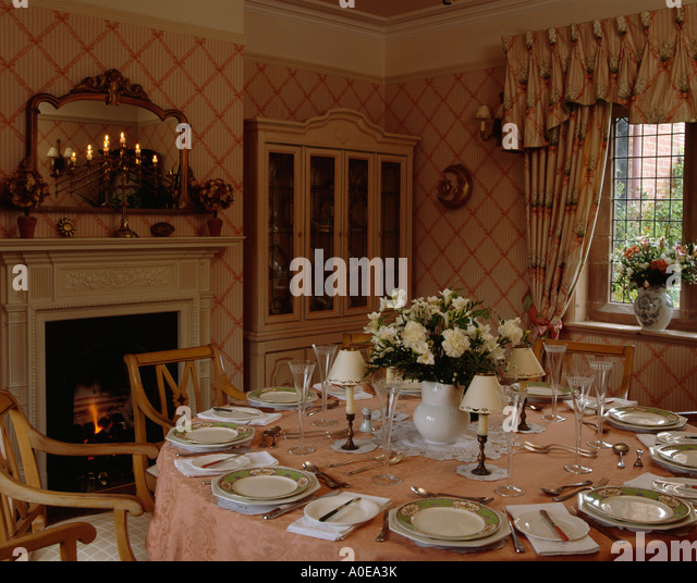 beautiful dining room table cloth images ltrevents com