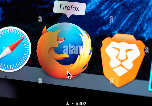 how to stop firefox from opening new windows