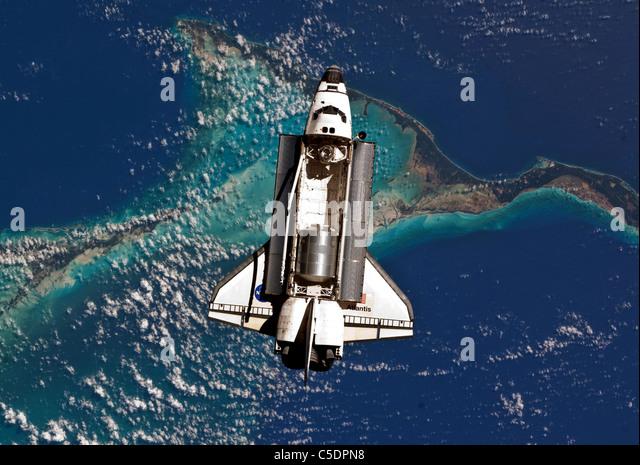 space shuttle atlantis dinner - photo #43