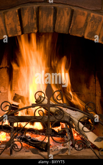Brick Chimney Stock Photos Brick Chimney Stock Images