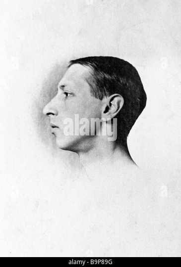 stravinsky essay Free essays from bartleby | igor fyodorovich stravinsky was born on june 17th, 1882 in oranienbaum, russia he was one of four to his polish parents, anna.