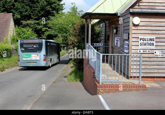 Council Bus Stock Photos Amp Council Bus Stock Images Alamy