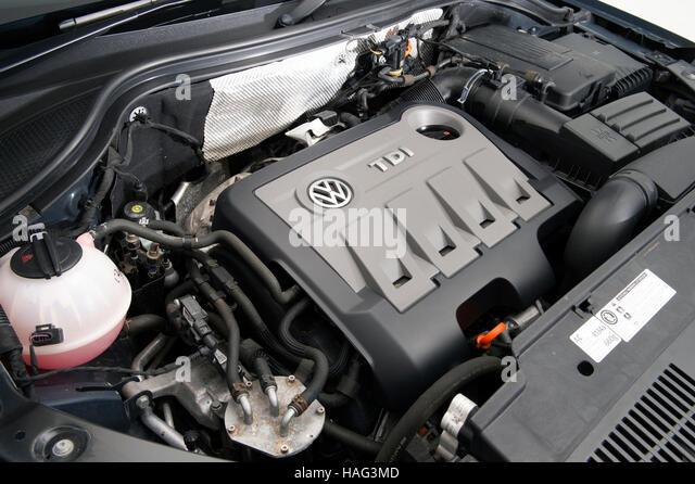 Tdi Engine Stock Photos Amp Tdi Engine Stock Images Alamy