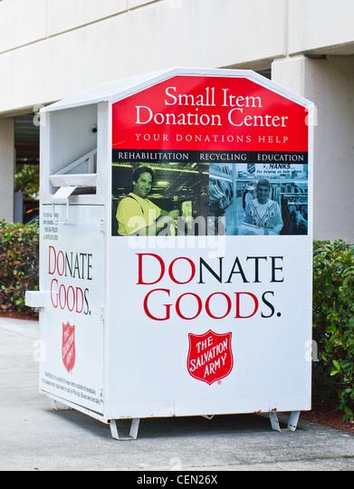 Donation Center Stock Photos Amp Donation Center Stock
