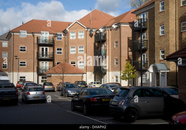 Affordable homes stock photos affordable homes stock for Cheap efficient homes