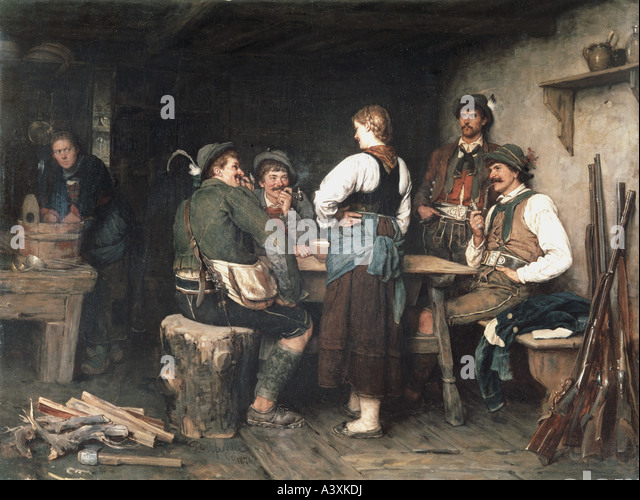 Herdswoman stock photos herdswoman stock images alamy for Alpine cuisine fine porcelain germany