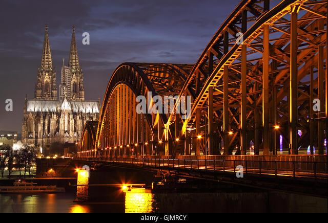 lehrer in bad Tönisvorst(North Rhine-Westphalia)