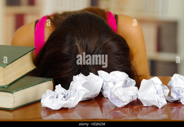 sleepy days are over essay If staying up all night means you won't get a chance to sleep for two days, reconsider when you haven't pulled another all-nighter recently staying up all night means losing sleep.