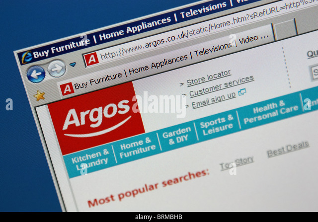 Seductive Argos Store Stock Photos  Argos Store Stock Images  Alamy With Fascinating Argos Store Website Screenshot  Stock Image With Captivating Williamsburg Busch Gardens Tickets Also Hilton Garden Inn Luton Reviews In Addition Rose Garden Palace Rome Italy And Covent Garden Soup As Well As Jubilee Hall Trust Covent Garden Additionally Building Raised Garden Beds From Alamycom With   Fascinating Argos Store Stock Photos  Argos Store Stock Images  Alamy With Captivating Argos Store Website Screenshot  Stock Image And Seductive Williamsburg Busch Gardens Tickets Also Hilton Garden Inn Luton Reviews In Addition Rose Garden Palace Rome Italy From Alamycom