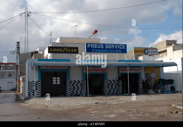 Hadrumetum stock photos hadrumetum stock images alamy for Garage peugeot midena pierrelatte